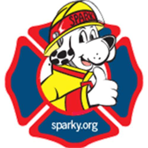 Fire Safety Friday – Cooking Fire Safety